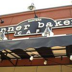 lg_corner_bakery_4