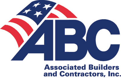 Associated Businesses and Contactors Inc. Logo