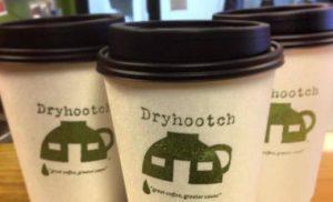 Dryhootch
