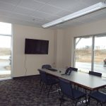 CRS Conference Room