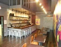 Sushi-Muramoto-Lounge