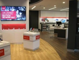 Verizon-Wireless-Ashwaubenon