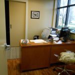 Office -DT