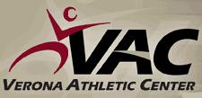 Verona Athletic Center Logo