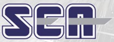 Sports Enhancement Academy Logo