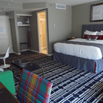 Graduate-Hotel1