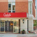 Graduate_Madison_exterior