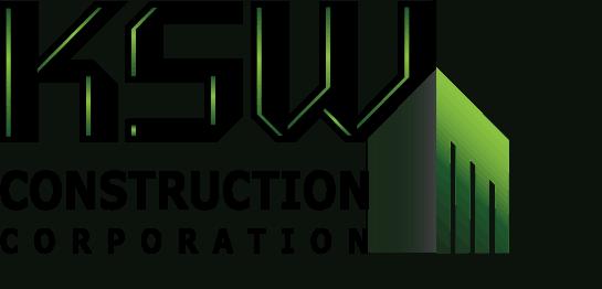 KSW Construction