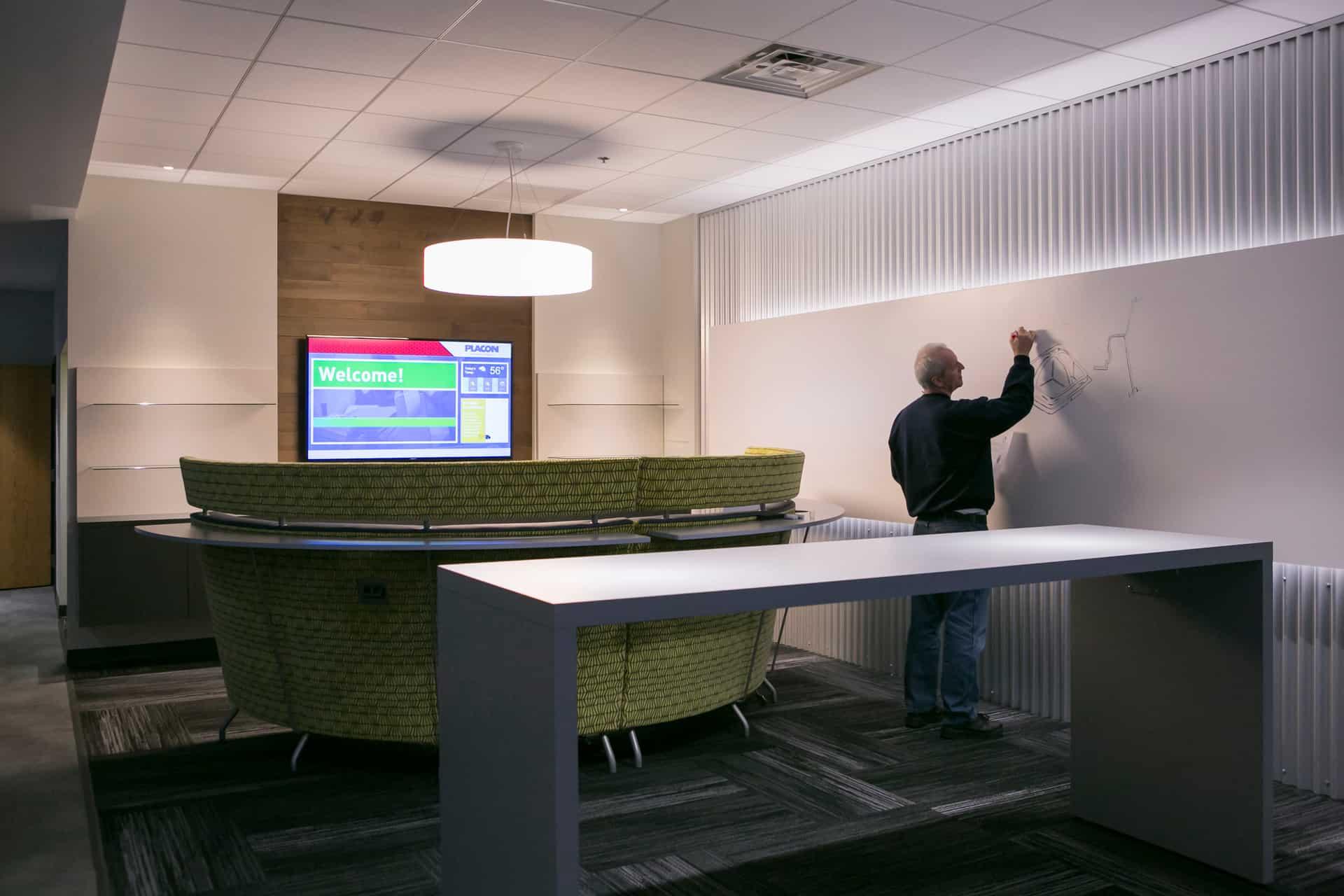 Design Center - Placon