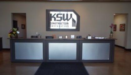 Contractor Madison Verona WI