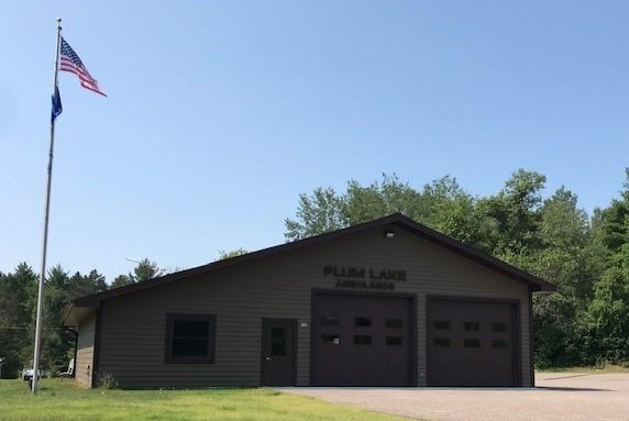 Plum Lake EMS