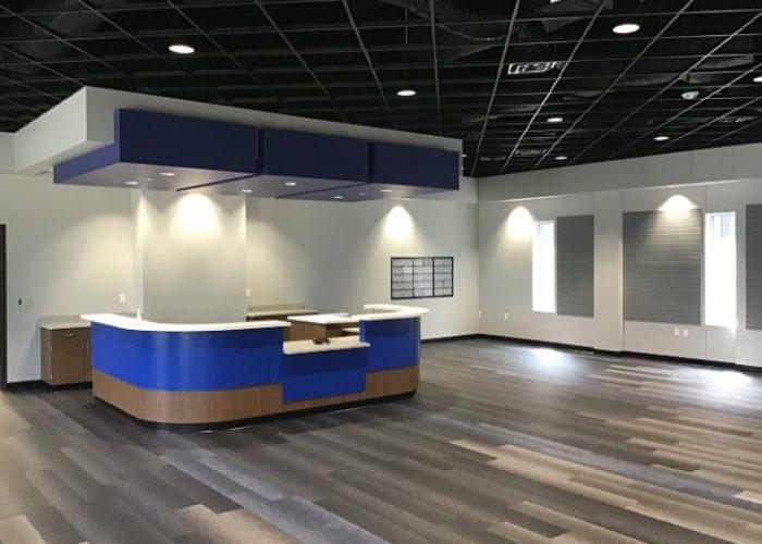 Southwest Technical College Bookstore